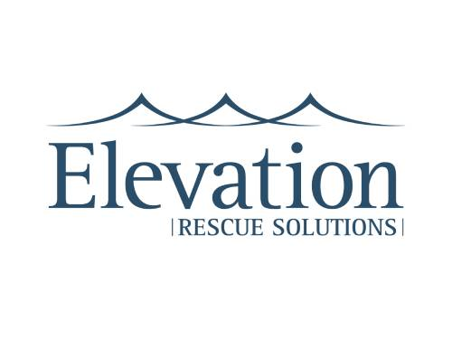 Elevation Rescue Solutions