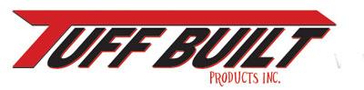 TUFF BUILT PRODUCTS INC.