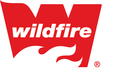 WILDFIRE ENVIRONMENTAL INC.