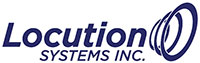 LOCUTION SYSTEMS, INC.