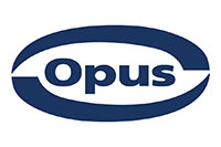 OPUS/MARKETEX APPAREL INC.