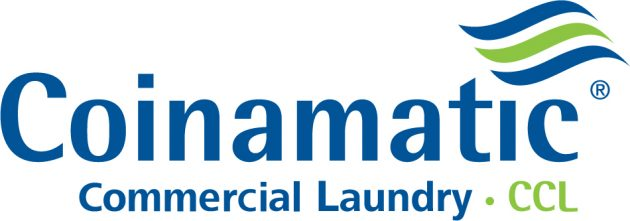 Coinamatic Commercial Laundry