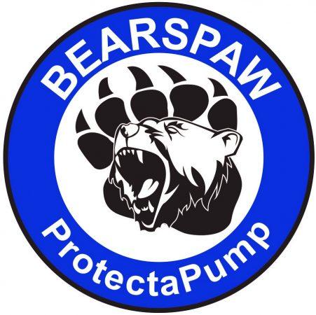 BearsPaw ProtectaPump